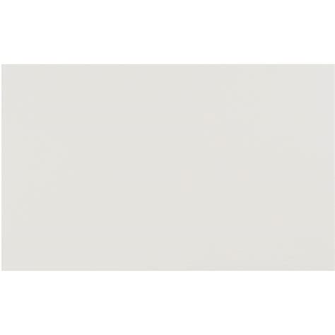 Drawing Paper by Daler Rowney Soft White Drawing Paper A2 Hobbycraft