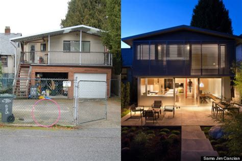 home house design vancouver vancouver special reno proves there s hope for this tired