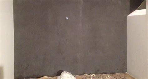 kleine katharina bad zwischenahn kreative vielfalt malereifachbetrieb ingo wermbter in