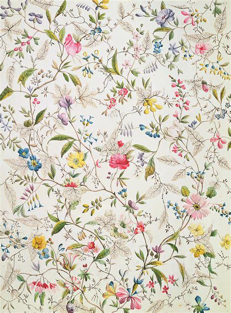 flower design materials wild flowers art inspirations pinterest