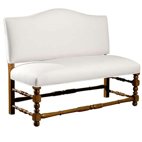 upholstered dining benches upholstered dining bench with back decofurnish
