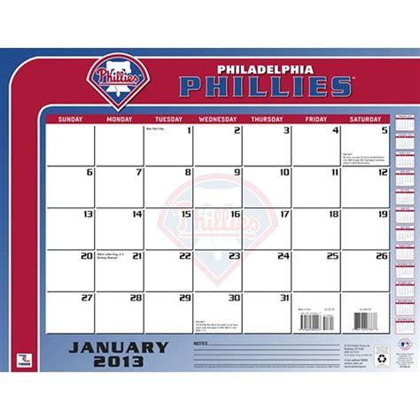 best 25 desk pad calendar ideas on desk calendars calendar design and calendar the 25 best desk pad calendar ideas on desk pad calendar and at a glance planner