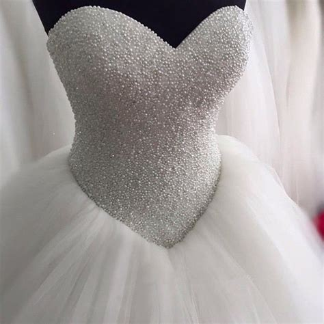 pearl color wedding dress how to embellish simple wedding dresses the best