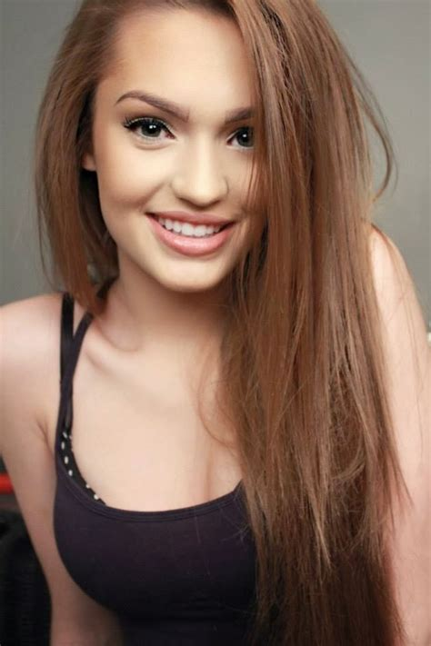 bellami medium brown ash brown hair color extensions newhairstylesformen2014 com