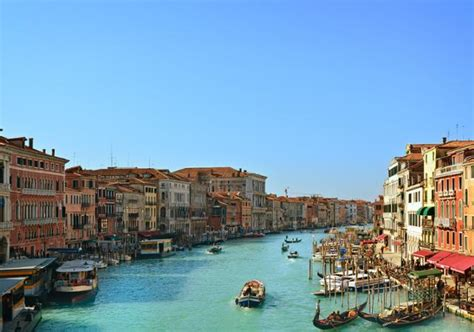 best airport for venice boat transfers water taxi transfer from marco