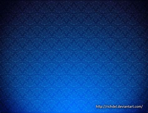 blue pattern maybe navy blue