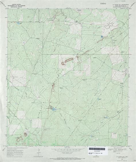 topo maps texas texas topographic maps perry casta 241 eda map collection ut library