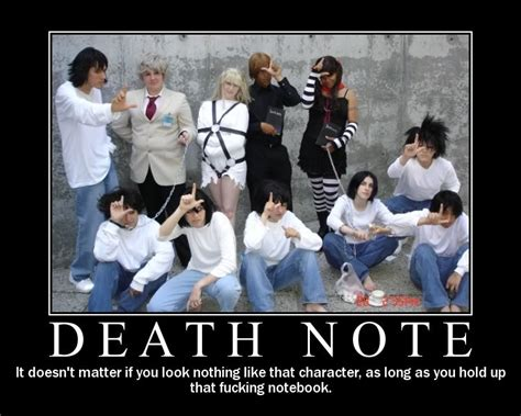 funny l funny quotes on l from death note quotesgram