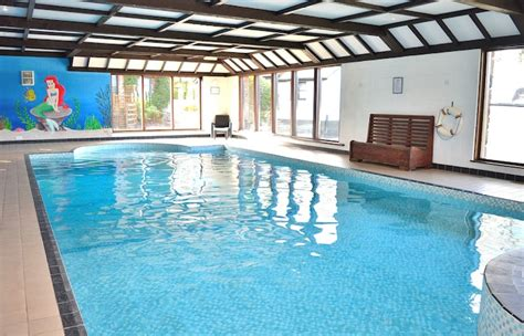 Farm Cottages With Indoor Pool by Three Gates Farm Cottages In With Indoor Pool