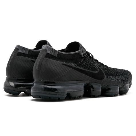Sepatu Nike Vapormax Flyknit nike air vapormax sort flyknit