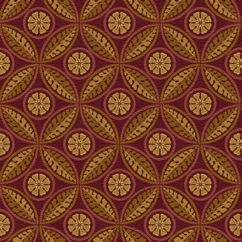 pattern design gallery photo gallery of carpets with pattern designs viewing 19