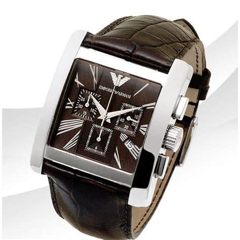 Original Emporio Armani Casual 3 armani watches armani chronograph emporio armani