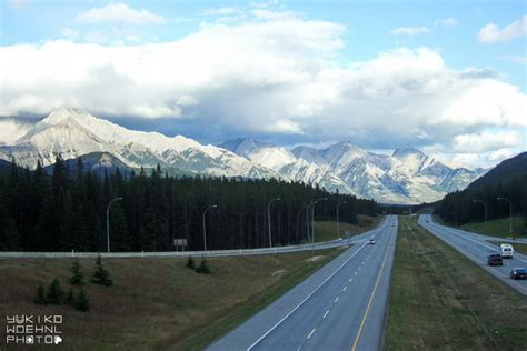 tails from the highway banff canada category archives canada yukiko woehnl photography