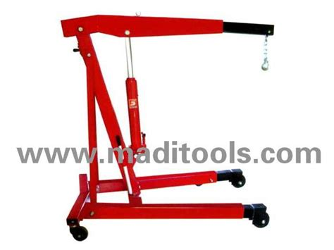 Sho Crrante by China Shop Crane China Shop Crane Engine Crane