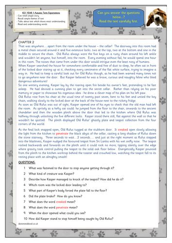 tes new year story resources year 1 2 story and comprehension questions by hilly100m