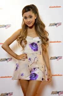 Ariana grande mini dress ariana grande clothes looks stylebistro
