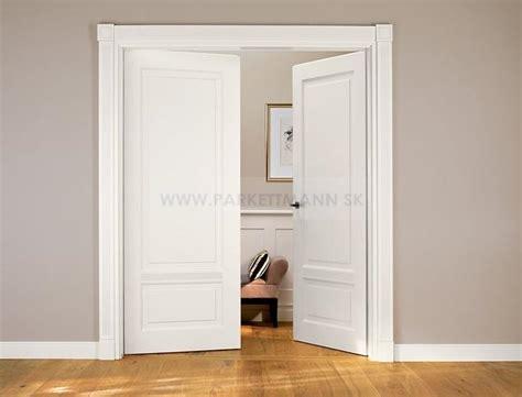 Altbau Decke Haken by Vysok 233 Biele Parketov 233 Lišty Modrastrecha Sk