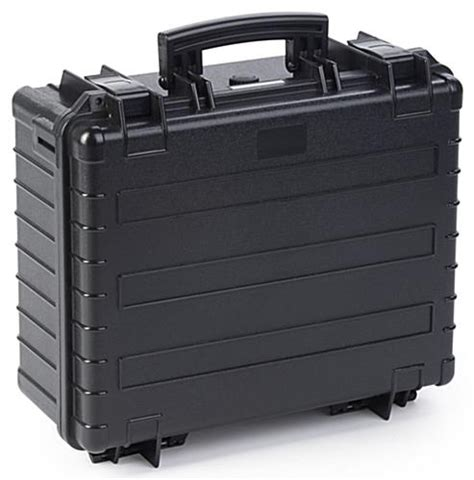 råskog utility cart waterproof utility case hard shell carrier w shoulder strap