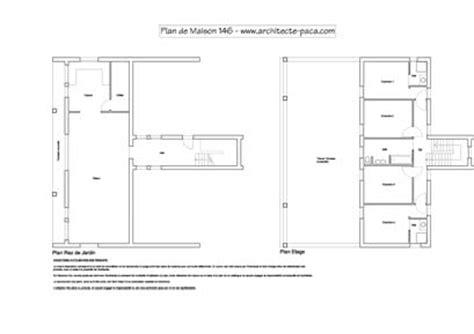 Echelle Plan Maison by D 233 De Votre Panier