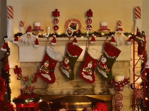 inside christmas decorations 15 indoor christmas decorating ideas 4485 original