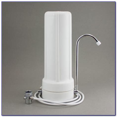 tabletop water filter tabletop home design ideas