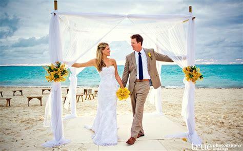 Destination Wedding by Destination Wedding Faq