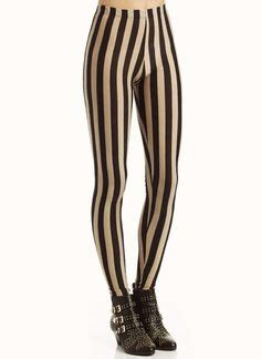 black and brown patterned tights 1000 images about this winters fashion statement