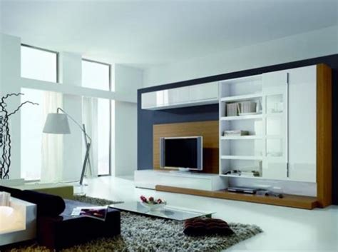 wall designs for living room design wall units for living room inspiring well wall room lcd tv wall unit design luxury home