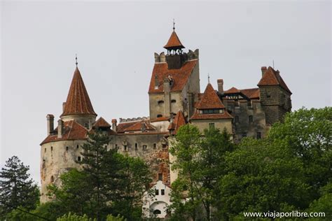 home of dracula castle in transylvania home of dracula castle in transylvania home design wall