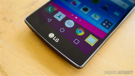 lg 4 mobile lg g4 retail price revealed in carrier give aways