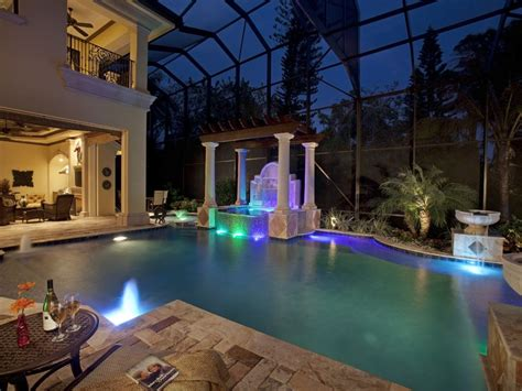 mediterranean style house plans with photos mediterranean house plans with swimming pool escortsea