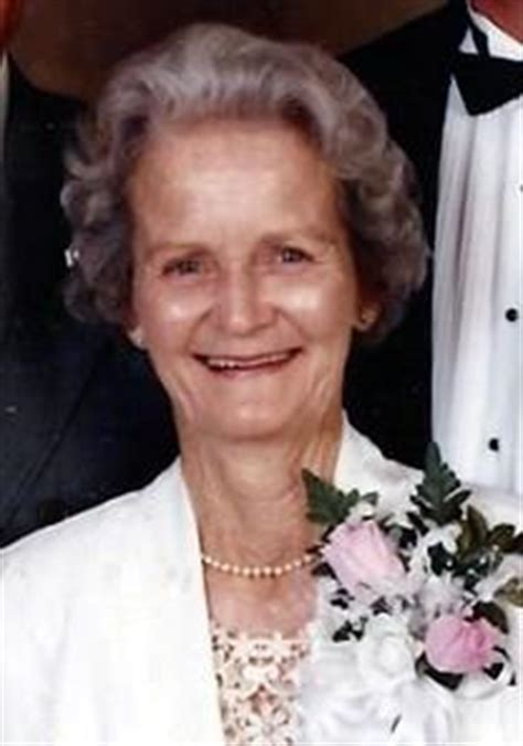 mildred butler obituary radney funeral home saraland al