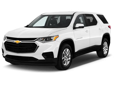 2014 chevrolet sonic reviews ratings prices consumer