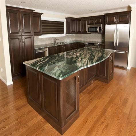 Handmade Kitchen Cabinets - custom kitchen cabinets calgary evolve kitchens