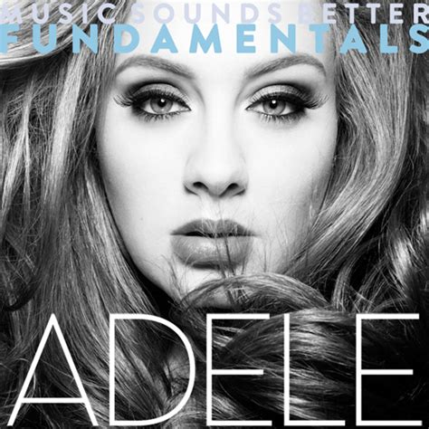 25 adele mp3 320kbps download adele music sounds better fundamentals mp3 320kbps