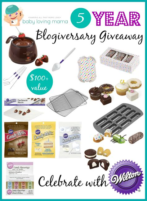 List Your Giveaway - list your giveaways linky love 241 finding zest