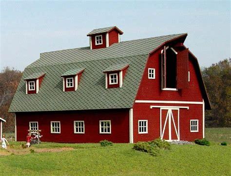 Purple Office Decor farm barn barns love images on pinterest farm barn