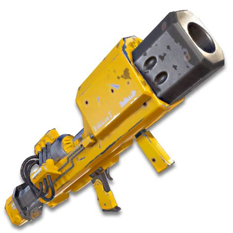 fortnite launcher image icon weapons sk hydraulic launcher l png