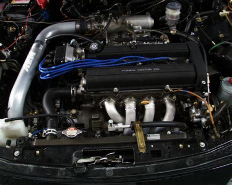 car engine repair manual 1998 acura integra instrument cluster service manual car engine manuals 1998 acura integra engine control honda b20 engine diagram