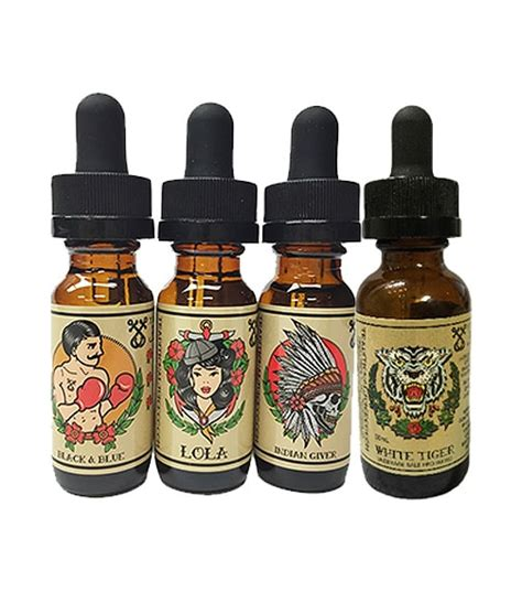 Diskon Eliquid E Liquid Ejuice Time traditional ejuice discount vape pen