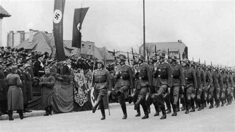 wann begann 2 weltkrieg zweiter weltkrieg themenarchiv seite 2 spiegel