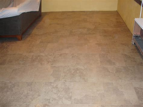 porcelain basement floor tile new jersey custom tile