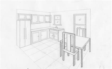 two point perspective living room two point perspective living room peenmedia
