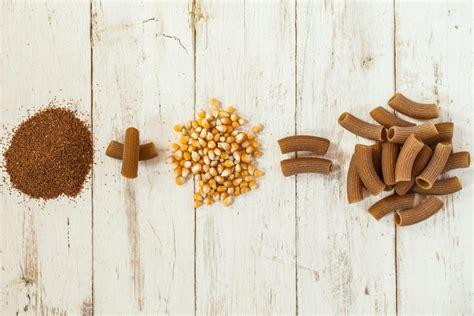 alimentazione corretta per diabetici tipo 2 la corretta alimentazione per chi soffre di diabete