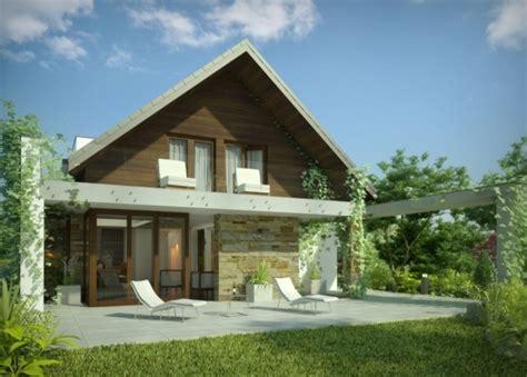 haus mit veranda bauen die veranda neu bauen erfrischen und renovieren sie den