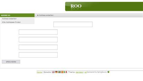 javascript spring layout roo 480 layout broken in internet explorer spring jira