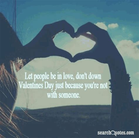valentines day singles quotes valentines day singles quotes