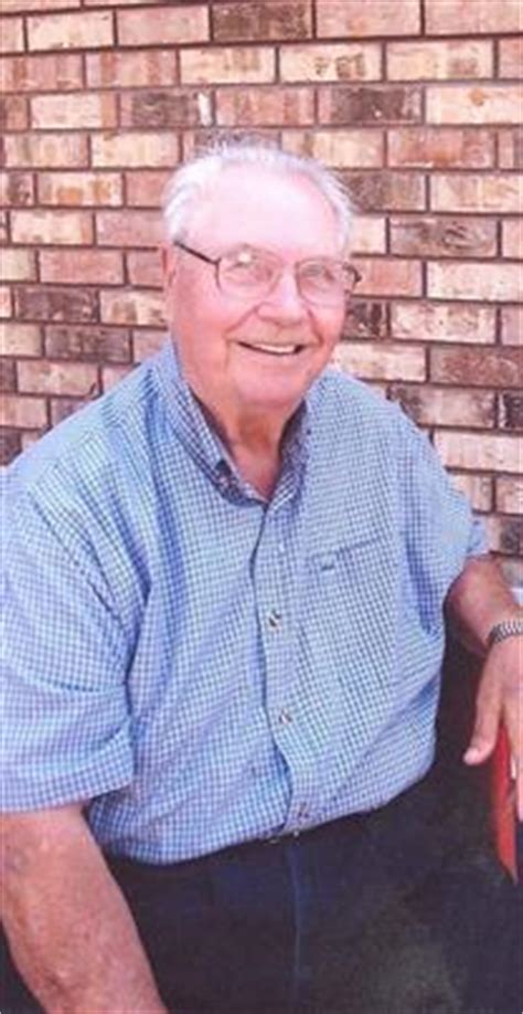 philip tabor obituary louisiana legacy