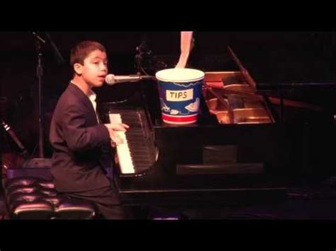 6 Year Child Prodigy Ethan Bortnick Opens For Nelly Furtado On Tour Kickoff by 17 Best Images About Ethan Bortnick On Free
