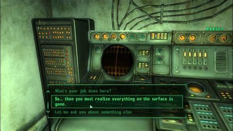 fallout 3 white house fallout 3 complete playthrough part 75 metros the white house youtube